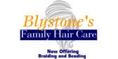 Braiding and Beading Salon