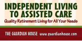 Nursing Assisted Living