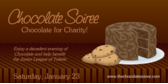 Chocolate Soiree