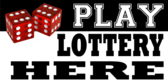 Play Lottery Here Dice