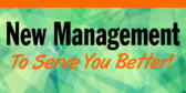 Store New Management