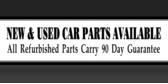 Auto Refurbished Parts