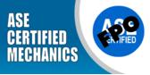 Auto ASE Mechanics