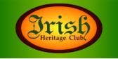 irish-heritage-club