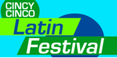 Cinco Latin Festival