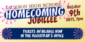 school-homecoming-jubillee