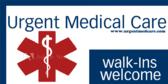 Urgent Care Walk In