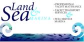 Marina Boat Services
