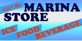 Marina Convience Store