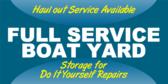 Boat Yard Full Service Ovals