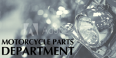 Motorcycle Parts Department
