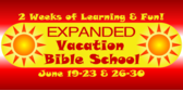 VBS Expanded Version
