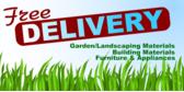 Home Improvement We Deliver