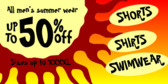 Big and Tell Summer Wear Sale