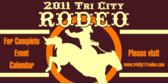 Regional Rodeo