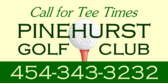 Call for Tee Times