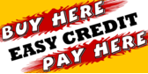 Car Easy Credit Buy Here Pay Here