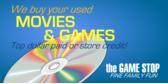 We Buy Used Games