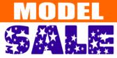 Model Sale 2 Lines