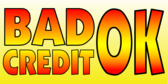 Auto Bad Credit Ok Yellow