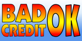 Auto Bad Credit Ok Blue