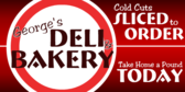 Sliced to Order Deli and Bakery