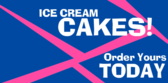 Order Your Ice Cream Cake