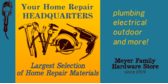 Home Repair Headquarters