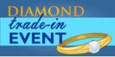 Diamond Trade In Event