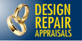 Design Repair Appraisals