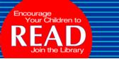 Encourage Your Children