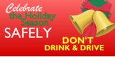Celebrate This Holiday Safely