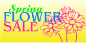 spring-store-sale-yard-signs