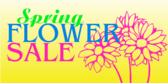 spring-flower-sale