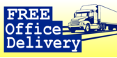 Free Office Delivery
