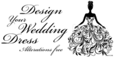 Bridal Design you Wedding Dress
