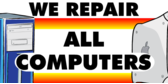Repair All Computers