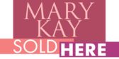 Mary Kay Sold here