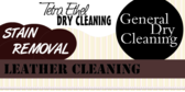 Dry Cleaning All Kinds