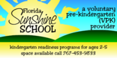 Sunshine School