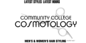Beauty School Latest Styles Latest Hours