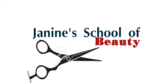 School of Beauty Lowest Price