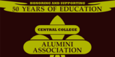 Alumini Association Support Education