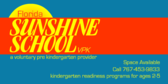 Florida Sunshine School