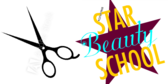Star Beauty School