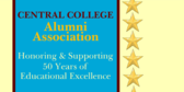 Central College Alumni Association