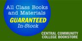 College Bookstore Guaranteed In Stock