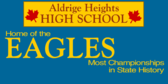 High School Champions