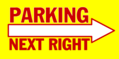 Parking Right