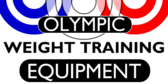 Olympic Style Weight Training Equipment